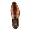 BATA Chaussures Homme bata, Brun, 824-3164 - 17