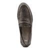 BATA Chaussures Homme bata, Brun, 853-2129 - 17