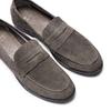 BATA Chaussures Homme bata, Brun, 853-2129 - 26