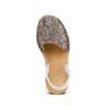 BATA Chaussures Femme bata, multi couleur, 564-0287 - 17