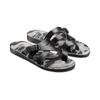 Men's shoes bata, Noir, 864-6185 - 16