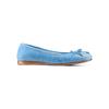 Women's shoes bata, multi couleur, 523-0215 - 13