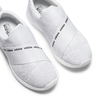 Chaussures Femme adidas, Blanc, 509-1565 - 26