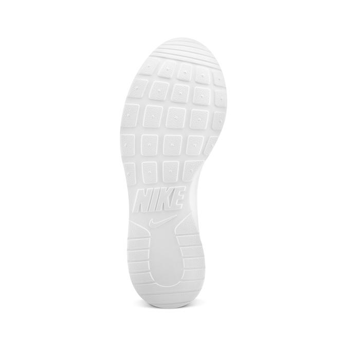 NIKE  Chaussures Femme nike, Vert, 509-7105 - 19