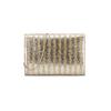 Bag bata, Gris, 969-2212 - 26