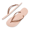 Women's shoes havaianas, Rose, 572-5344 - 26