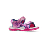 Childrens shoes mini-b, Rose, 361-5238 - 13