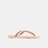 Women's shoes havaianas, Rose, 572-5344 - 13