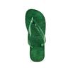 Men's shoes havaianas, Vert, 872-0137 - 17