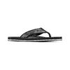 Men's shoes bata-rl, Noir, 869-6209 - 13