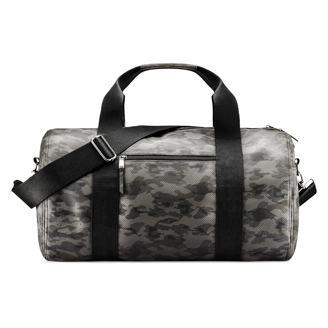 Bag bata, Noir, 961-6234 - 26