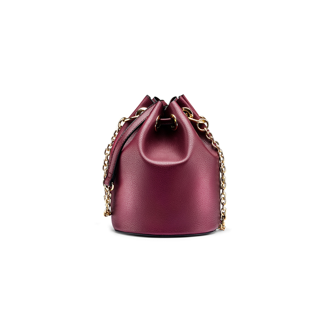Bag bata, Rouge, 961-5449 - 26