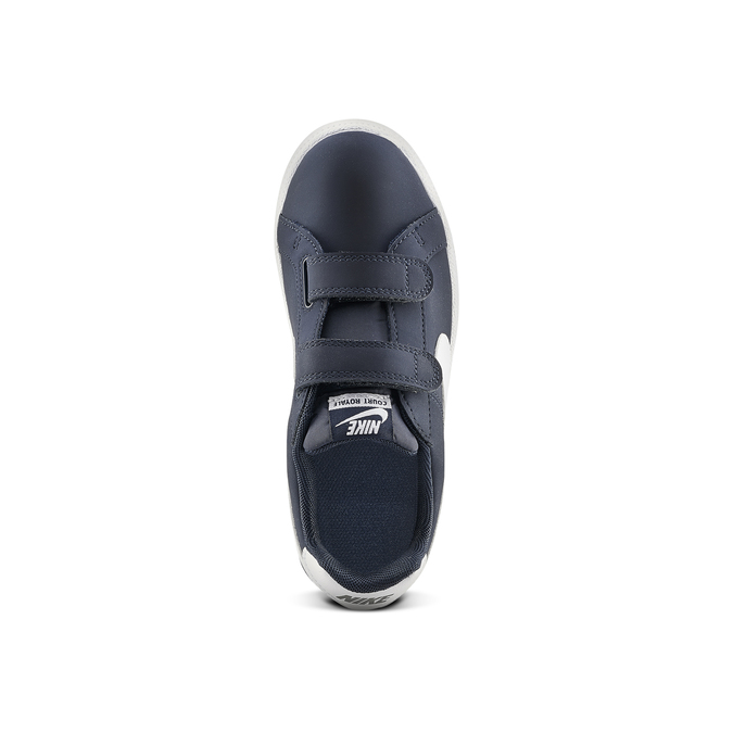 NIKE Chaussures Enfant nike, Bleu, 309-9302 - 15