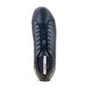 BATA Chaussures Homme bata, Bleu, 841-9498 - 17