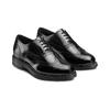 BATA Chaussures Femme bata, Noir, 524-6536 - 16