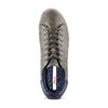 BATA Chaussures Homme bata, Gris, 841-2498 - 17