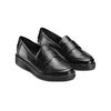 BATA Chaussures Femme bata, Noir, 514-6281 - 16