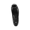 BATA Chaussures Femme bata, Noir, 524-6191 - 17