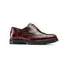 Women's shoes bata, Rouge, 524-5536 - 13