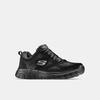SKECHERS  Chaussures Homme skechers, Noir, 809-6805 - 13