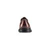BATA Chaussures Femme bata, Rouge, 524-5536 - 15