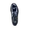 Women's shoes bata, Bleu, 521-9470 - 17