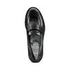 BATA Chaussures Femme bata, Noir, 514-6281 - 17