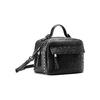 Bag bata, Noir, 961-6526 - 13