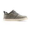 Men's shoes bata, Gris, 841-2495 - 13