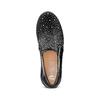 BATA LIGHT Chaussures Femme bata-light, Noir, 549-6214 - 17