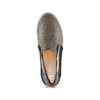 BATA LIGHT Chaussures Femme bata-light, Gris, 549-2214 - 17