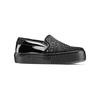 BATA LIGHT Chaussures Femme bata-light, Noir, 549-6214 - 13