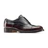 Men's shoes bata, Rouge, 824-5158 - 13