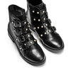 BATA Chaussures Femme bata, Noir, 591-6947 - 17