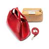Bag bata, Rouge, 964-5156 - 17