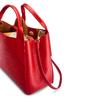 Bag bata, Rouge, 964-5156 - 15