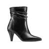 BATA Chaussures Femme bata, Noir, 794-6187 - 13
