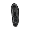 Women's shoes bata, Noir, 521-0470 - 17