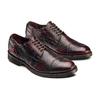 Men's shoes bata, Rouge, 824-5209 - 16