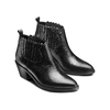 BATA Chaussures Femme bata, Noir, 694-6439 - 16