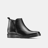 BATA Chaussures Femme bata, Noir, 594-6935 - 13