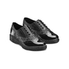 BATA Chaussures Femme bata, Noir, 511-6240 - 16