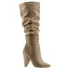 BATA RL Chaussures Femme bata-rl, Beige, 799-3390 - 13