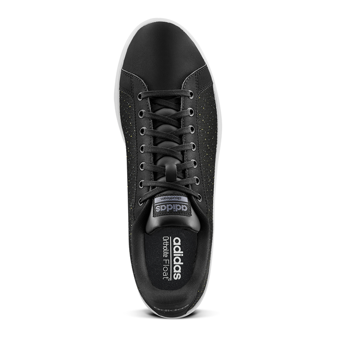 ADIDAS Chaussures Homme adidas, Noir, 809-6104 - 17