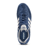 Men's shoes adidas, Violet, 803-9131 - 17
