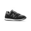 Chaussures Femme new-balance, Noir, 503-6123 - 13