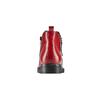 BATA Chaussures Femme bata, Rouge, 594-5935 - 15
