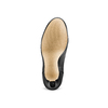 INSOLIA Chaussures Femme insolia, Noir, 724-6183 - 19