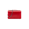 Bag bata, Rouge, 964-5241 - 26