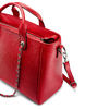 Bag bata, Rouge, 964-5114 - 15